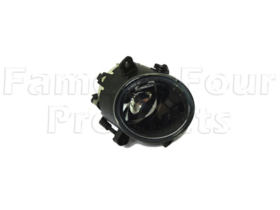 Picture of FF008984 - Front Fog Lamp