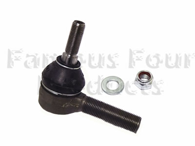 Picture of FF008992 - Track Rod End