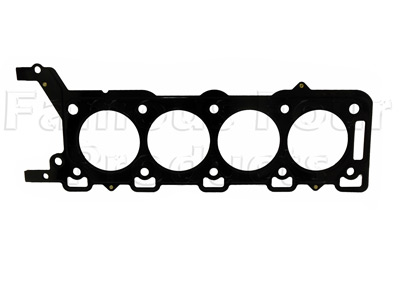 Picture of FF009009 - Gasket - Cylinder Head