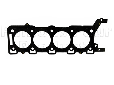 Picture of FF009010 - Gasket - Cylinder Head