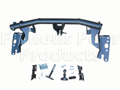 Tow Bar Kit Ff009070 For Land Rover Discovery Sport