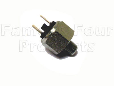 Picture of FF009092 - Stop Lamp Switch