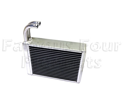 Picture of FF009192 - Heater Matrix - High Output