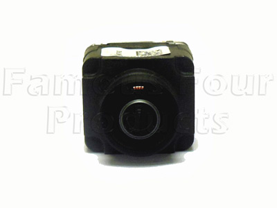 Picture of FF009287 - Camera - Surround Type
