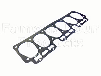 Picture of FF009340 - Cylinder Head Gasket