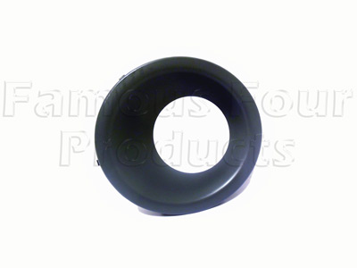 Picture of FF009406 - Bezel - Front Fog Light Surround
