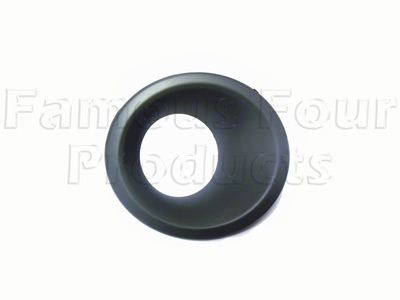 Picture of FF009407 - Bezel - Front Fog Light Surround