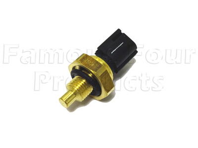 Picture of FF009488 - Sensor - Engine Oil Temperature