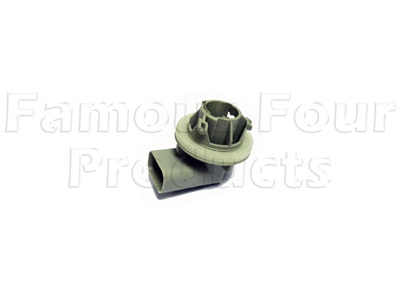 Picture of FF009496 - Bulb Holder