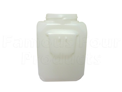 Picture of FF009518 - Washer Bottle