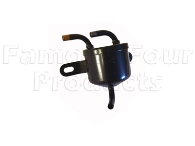 Picture of FF009525 - Fuel Vapour Separator