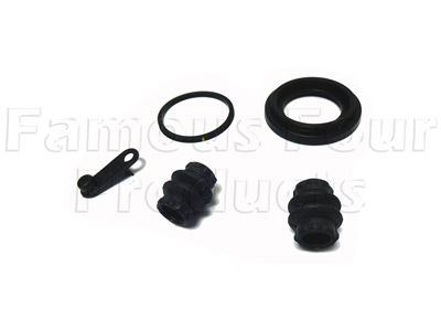 Brake Caliper Repair Kit -  -