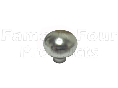 Picture of FF009615 - Knob - Air Vent Contol