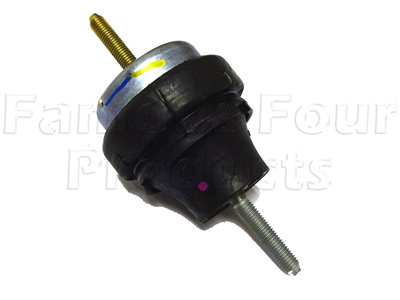 Picture of FF009655 - Engine Mounting