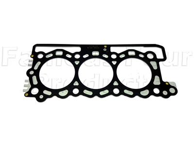 Picture of FF009738 - Cylinder Head Gasket