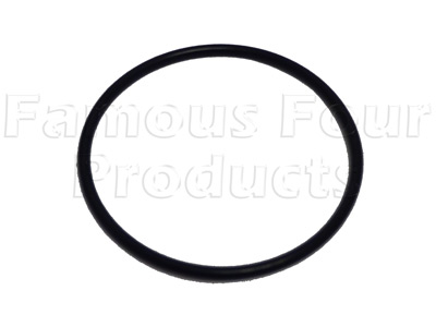 Picture of FF009751 - O Ring Gasket - Water Pump