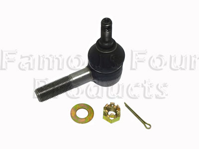 FF009844 - Track Rod End - Land Rover Series IIA/III