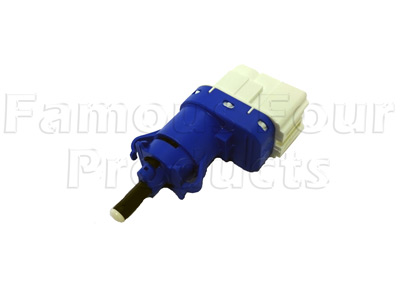 Switch Sender Assy - Brake Stop Lamp