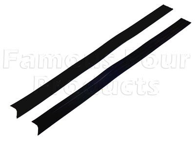 Picture of FF010005 - Sliding Side Window Top Seals