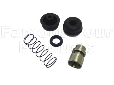 Picture of FF010020 - Seal Repair Kit - Clutch Slave Cylinder - OEM