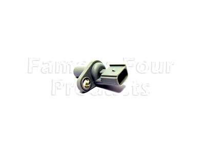Picture of FF010059 - Camshaft Position Sensor