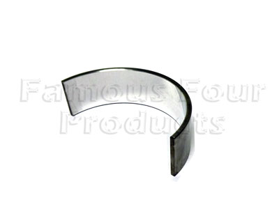 Picture of FF010060 - Main Crankshaft Bearing - Lower