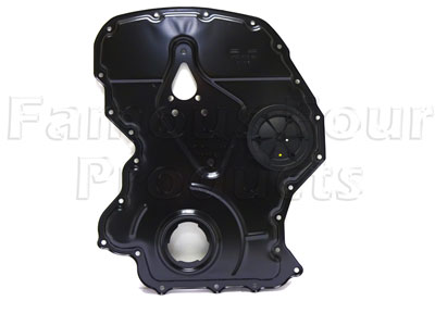 Picture of FF010062 - Front Timing Gear Cover