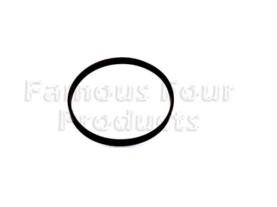 Picture of FF010069 - Inlet Manifold Oil Seal