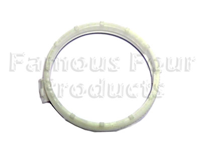 Adaptor Ring - In-Tank Fuel Pump