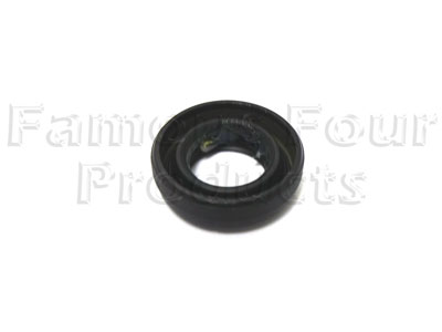 Picture of FF010098 - Oil Seal - Gear Lever