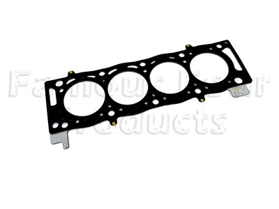 Picture of FF010103 - Gasket - Cylinder Head