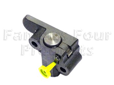 Picture of FF010109 - Timing Chain Tensioner - Lower