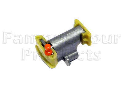 Picture of FF010149 - Timing Chain Tensioner - Upper
