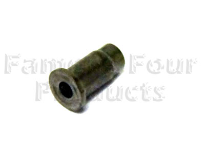 Picture of FF010151 - Bush - Timing Chain Tensioner - Lower