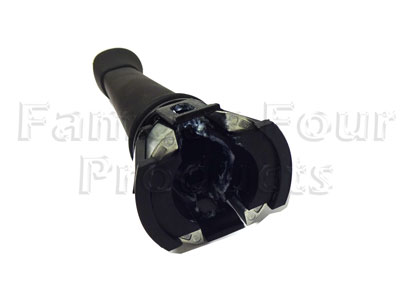 Picture of FF010164 - Gear Change Knob