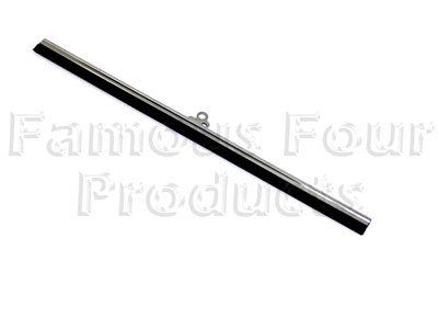 Picture of FF010291 - Wiper Blade - Clip and Pin Type
