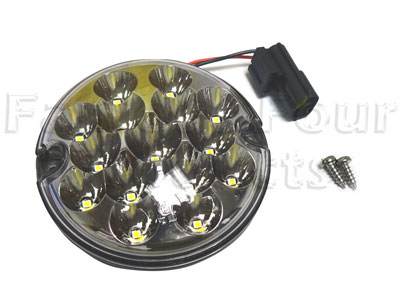 Picture of FF010301 - LED Reversing Lamp