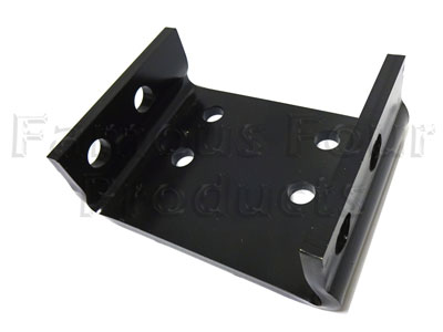 Picture of FF010315 - Slider ONLY - for Dixon Bate Towbars ONLY