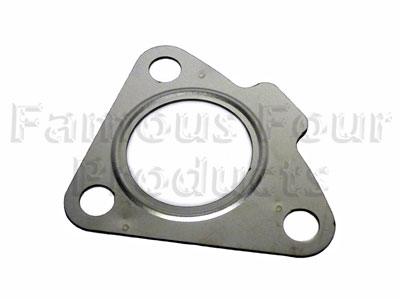 Picture of FF010368 - Metal Gasket
