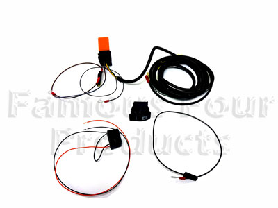 Gm 9063392 Knob further Undergroundracing Audiunderground further Partslist moreover Honda Civic Srs Wiring Diagram likewise Rheem Furnace Parts Diagram. on wiring harness prices