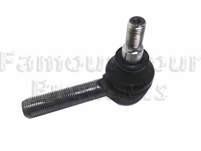 FF010518 - Track Rod End - Land Rover Series IIA/III