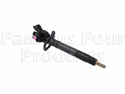 Injector - Reconditioned