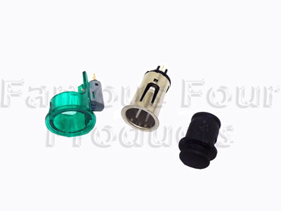 Picture of FF010828 - Cigar Lighter Assy.