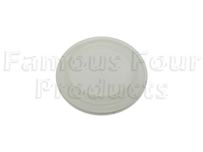 Picture of FF010876 - Blanking Plug - Inspection Hole