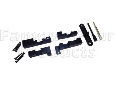 Timing Tool Set -  -