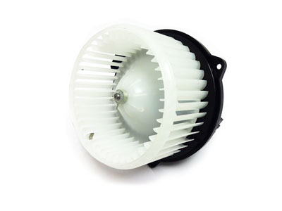 FF011090 - Heater Blower Motor & Fan - Land Rover Discovery 4