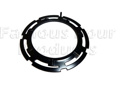 Retaining Ring for Breather Vent Cover -  -