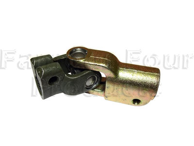 Universal Joint for Intermediate Shaft Assembly -  -
