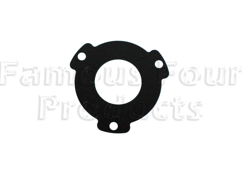 Gasket - Fuel Injection Pump -  -