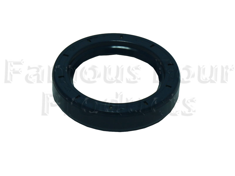 First Motion Shaft Oil Seal -  -